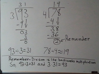 Long division help_0